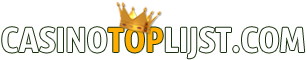 casinotoplijst.com