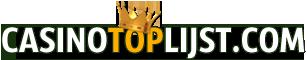 casinotoplijst.com